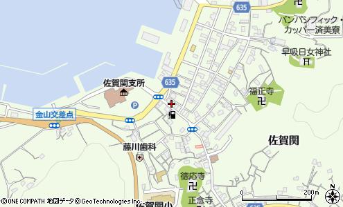 有限会社曲浦産業社(大分市/清掃・廃棄物処理業)の電話番号・住所 ...