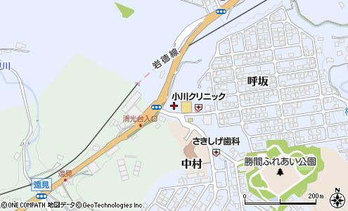 Atm 山口 銀行