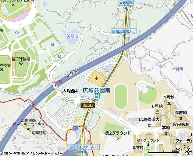 広島 サンズ ビクトリー