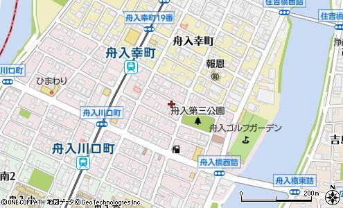 株式会社常盤商会 広島SIセンター(広島市/IT関連)の電話番号・住所 ...