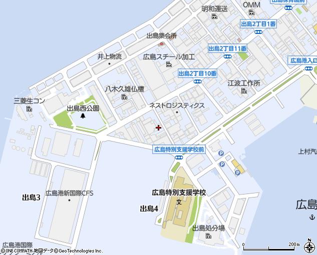 タクシーセンター協同組合 丸三タクシー株式会社(広島市 ...