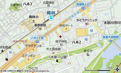 富山 夜間 動物病院