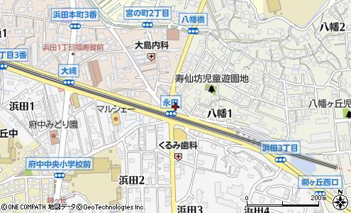 広島 ニックス