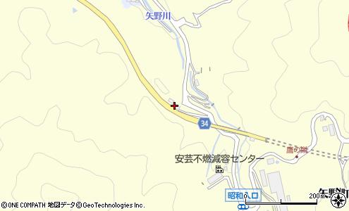 道路 広島 情報 県 道路の規制情報について