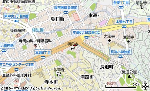 建設 梶川 【 アソビシステム