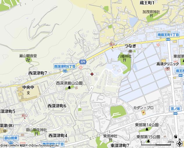西日本 農業研究センター
