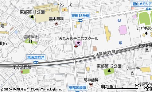 株式 会社 山九