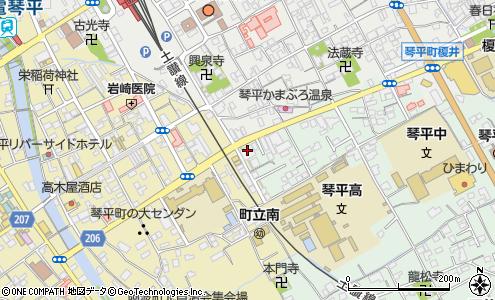 組合 香川 県 信用