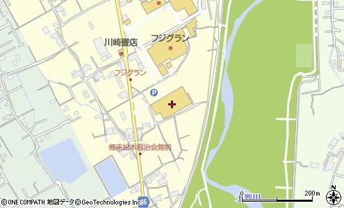ダイキ 丸亀