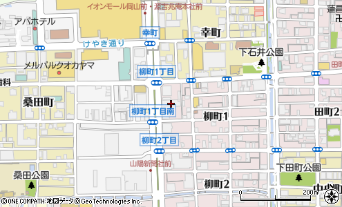 株式 機器 日本 会社 通信