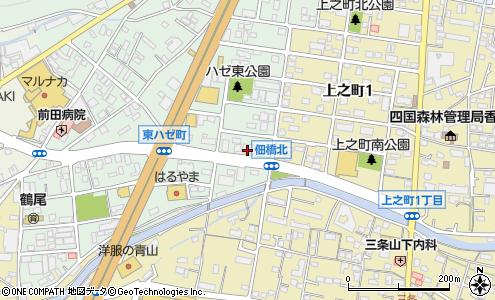 テック 会社 東芝 株式 ソリューション サービス