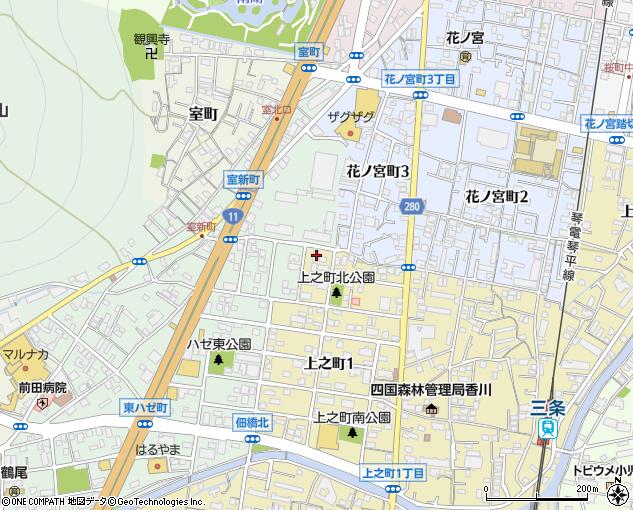 GEヘルスケア・ジャパン株式会社