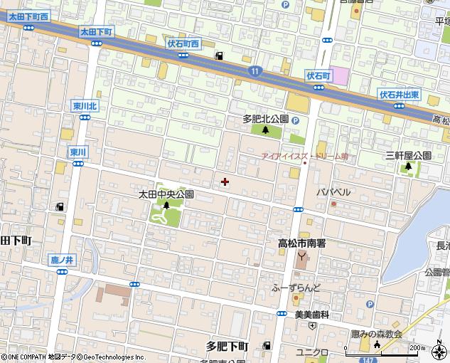 松本安典税理士事務所