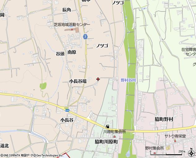 徳島県 縫製業
