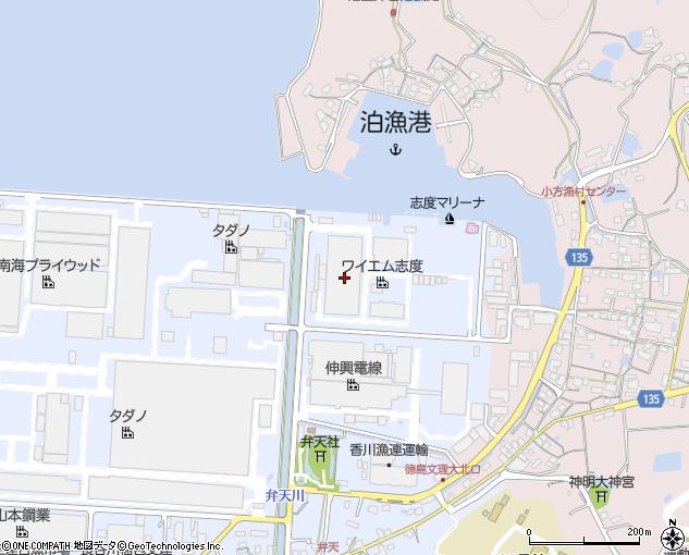DFR-33 スペシャルサイト | ヤマハ発動機株式会社
