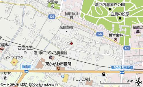 白鳥郵便局(東かがわ市/郵便局・日本郵便)の電話番号・住所・地図 ...