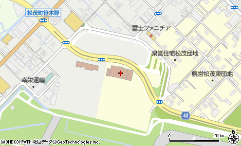 免許 センター 県 運転 徳島