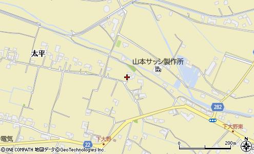 マップ シナジー