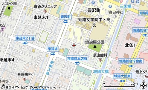 三菱マテリアルトレーディング株式会社 姫路支店(姫路市/卸売市場)の ...