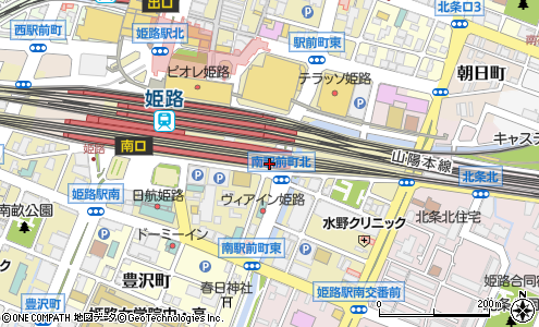 あぐら 姫路