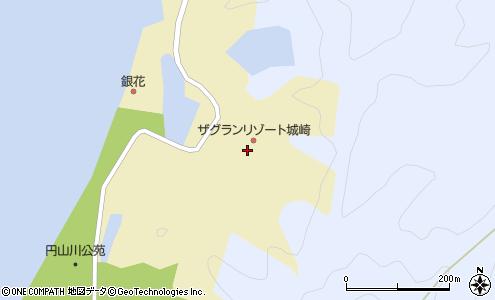 グラン リゾート 城崎