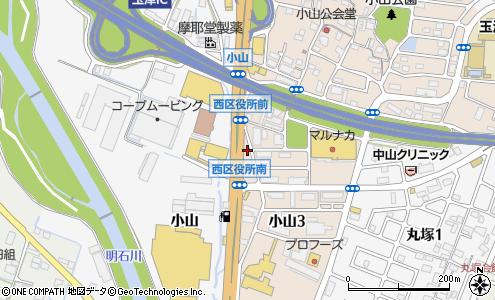 神戸 フレスカ