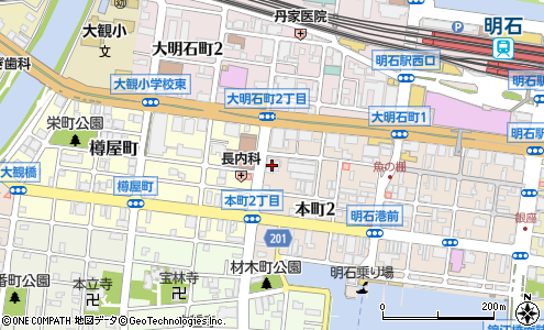 金庫 日 新 信用