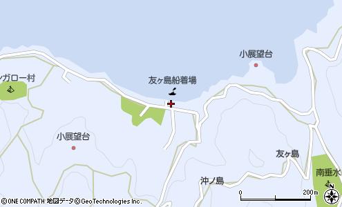 ヶ 島 フェリー 友 【和歌山・友ヶ島】独特の雰囲気はまるで「天空の城ラピュタ」の世界。島までのアクセス方法や行き方など。
