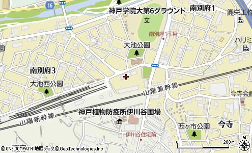 姫 営業 明石 所 バス 神 営業所・窓口・事業所一覧|神姫バス株式会社