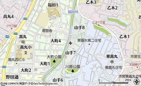 堂 製菓 昭栄