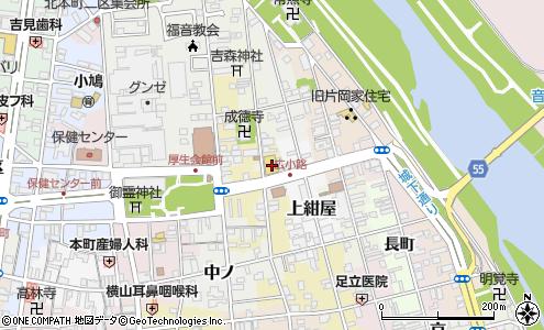 福知山シネマ 福知山市 映画館 の電話番号 住所 地図 マピオン電話帳