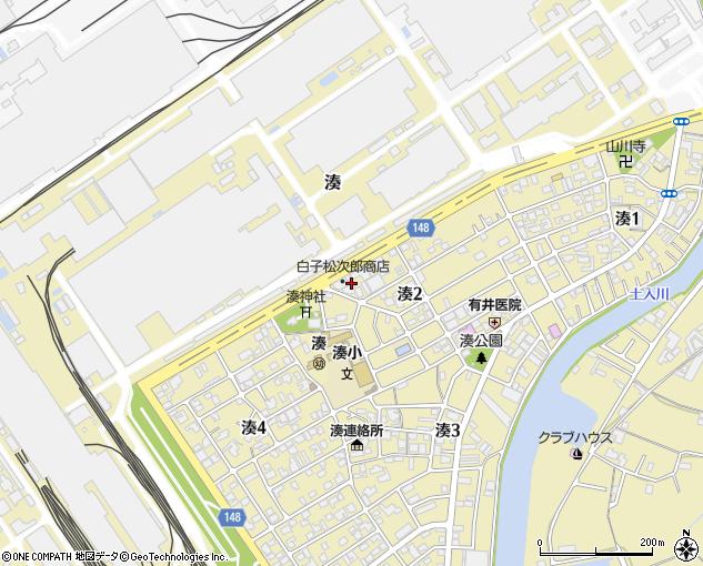 合資会社湊組(和歌山市/不動産会社,その他不動産)の電話番号・住所 ...