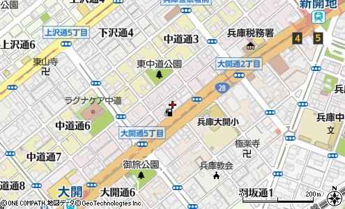 会社 株式 杉田 エース
