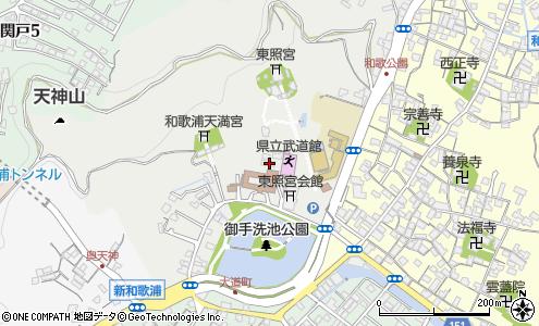わかやま 森林と緑の公社(一般社団法人)(和歌山市/その他施設・団体 ...