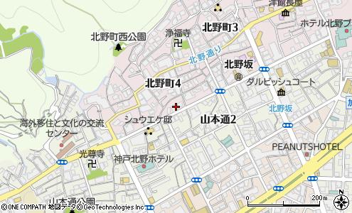 青野スポーツ施設株式会社(神戸市/その他スポーツ・レジャー)の電話 ...