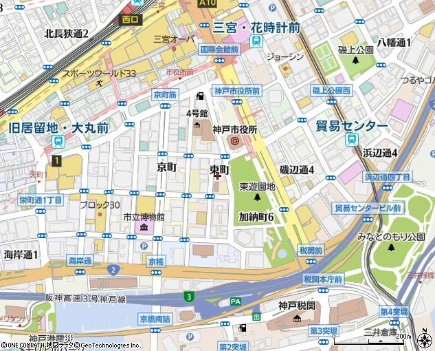住友生命保険相互会社 スミセイコールセンター(神戸市/生命 ...
