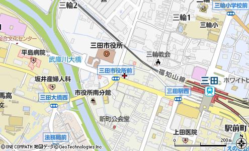 三井 住友 銀行 三田 支店