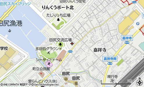 ホームページ 田尻 町 添田町公式ホームページ