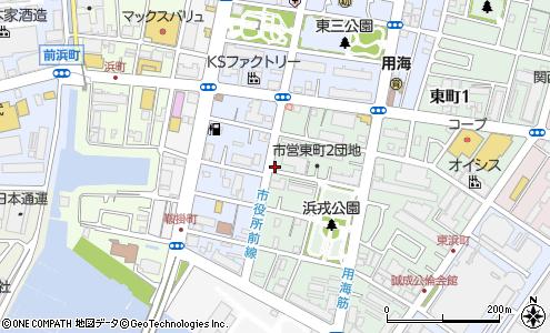 株式会社阪国 本社(西宮市/バイ...