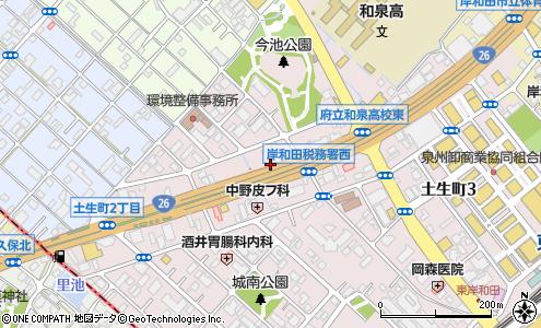 京阪 ホシザキ