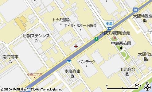 リサイクル センター 日本