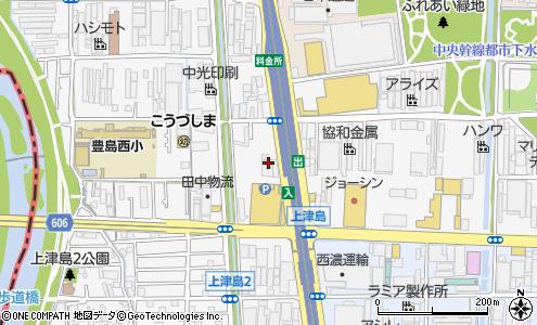 日産フリート株式会社 豊中支店(豊中市/バイクショップ・自動車 ...