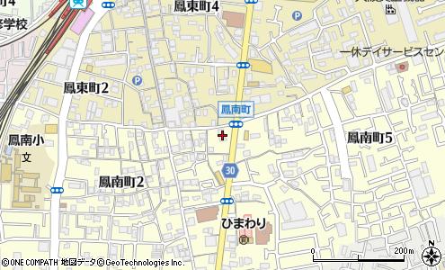 池田 泉州 銀行 金融 機関 コード