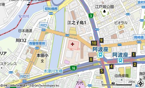 病院 日本 生命