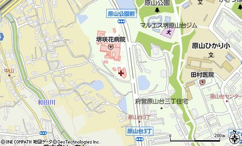 病院 近畿 大学