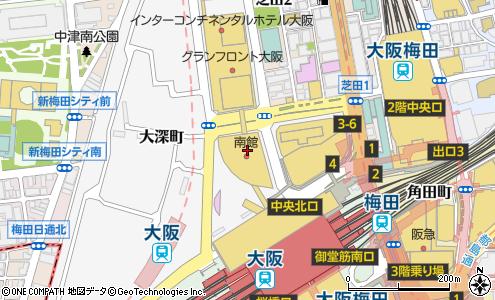 院 高須 クリニック 大阪
