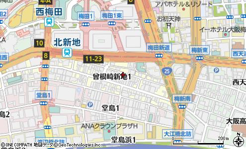 北 新地 六根 【S級美女だらけ】大阪人が教える飛田新地の遊び方|営業時間・料金まとめ