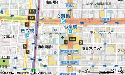 日航 大阪 ホテル