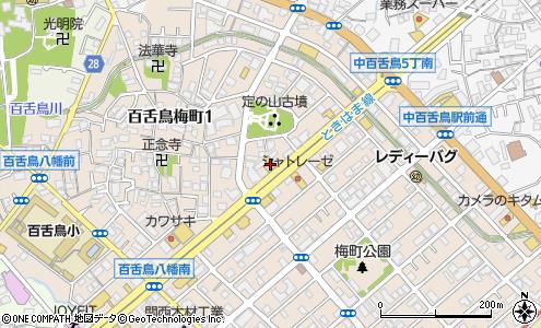 南 honda cars 大阪