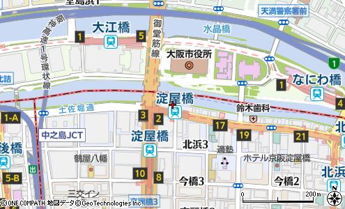 センター 日本 確認 検査